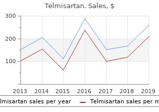 order telmisartan 40 mg amex