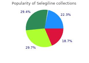 generic 5mg selegiline overnight delivery