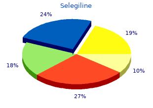 cheap 5 mg selegiline mastercard