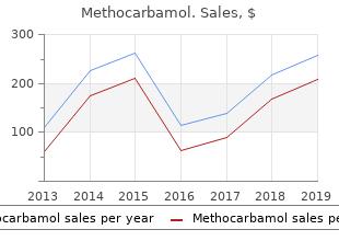 discount methocarbamol 500 mg with mastercard