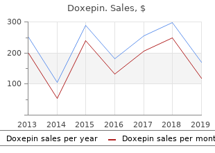 generic doxepin 10 mg on line