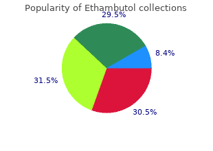 buy 600 mg ethambutol free shipping