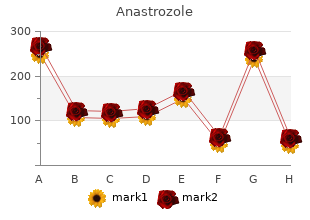 order anastrozole 1mg on-line