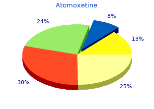 generic atomoxetine 18 mg on-line