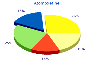 cheap atomoxetine 10 mg free shipping