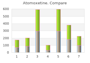 discount atomoxetine 18 mg without prescription