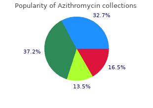 buy azithromycin 100 mg line