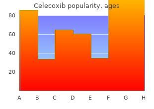 discount celecoxib 100 mg line