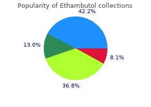 generic 600mg ethambutol mastercard