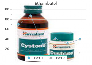 buy 400mg ethambutol with visa