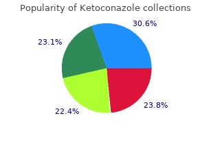 discount 200 mg ketoconazole with amex