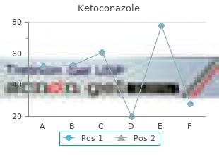 purchase ketoconazole 200 mg with visa