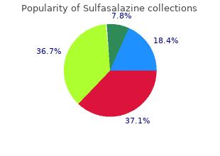 sulfasalazine 500 mg overnight delivery