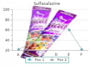 discount 500 mg sulfasalazine amex