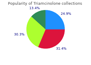 4mg triamcinolone