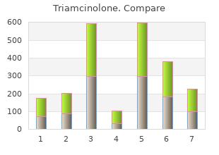 15mg triamcinolone with visa
