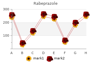 discount 20 mg rabeprazole with visa