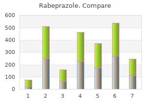 buy rabeprazole 20mg low cost