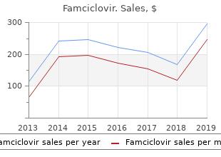 order famciclovir 250mg free shipping