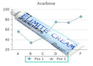 discount acarbose 50 mg without a prescription
