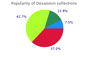 cheap doxazosin 4 mg visa