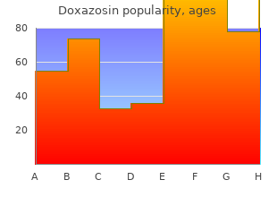 effective doxazosin 1 mg