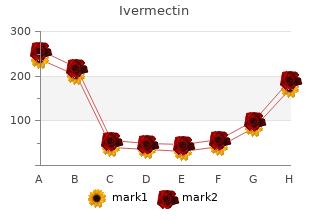 purchase 3mg ivermectin mastercard