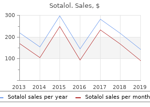 purchase sotalol 40 mg fast delivery