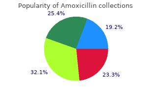 generic amoxicillin 250 mg otc