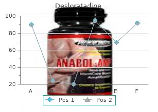 generic desloratadine 5 mg line