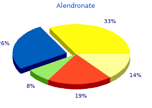 buy alendronate 70mg with amex
