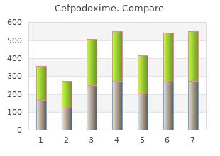 cheap cefpodoxime 200 mg visa
