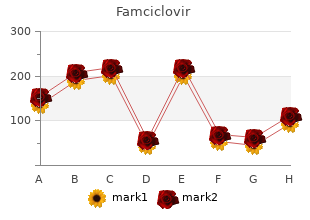 buy famciclovir 250mg without prescription