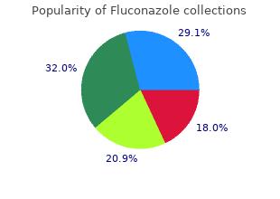 discount fluconazole 200 mg otc