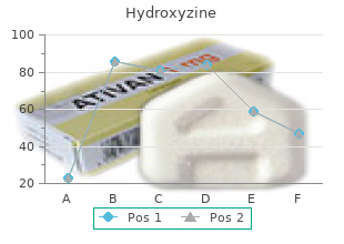 purchase 10mg hydroxyzine free shipping