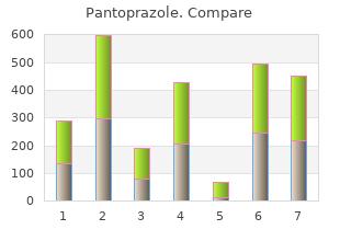 discount pantoprazole 20 mg with visa