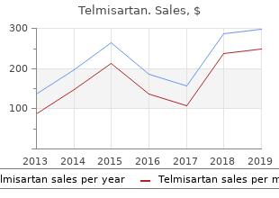 generic telmisartan 20 mg with amex