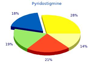 cheap pyridostigmine 60 mg overnight delivery