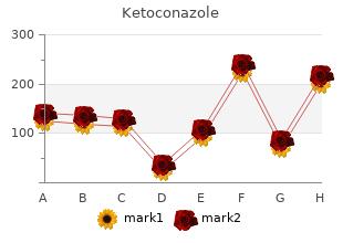 generic ketoconazole 200mg on line