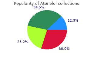 cheap atenolol 50mg without prescription