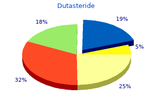order dutasteride 0.5 mg fast delivery