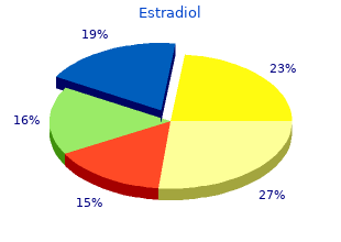 discount estradiol 1mg mastercard