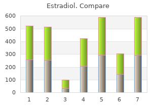 order estradiol 1 mg on line