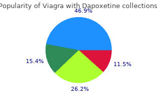 safe 100/60mg viagra with dapoxetine
