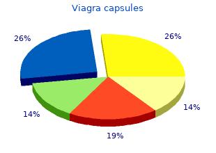 cheap viagra capsules 100 mg line