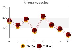 generic viagra capsules 100 mg on-line
