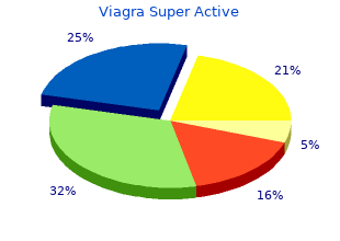 discount viagra super active 50mg with visa