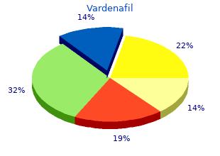 generic 20 mg vardenafil overnight delivery