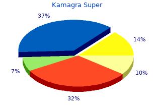 buy 160mg kamagra super with amex