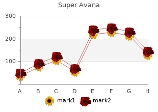 purchase super avana 160 mg with mastercard